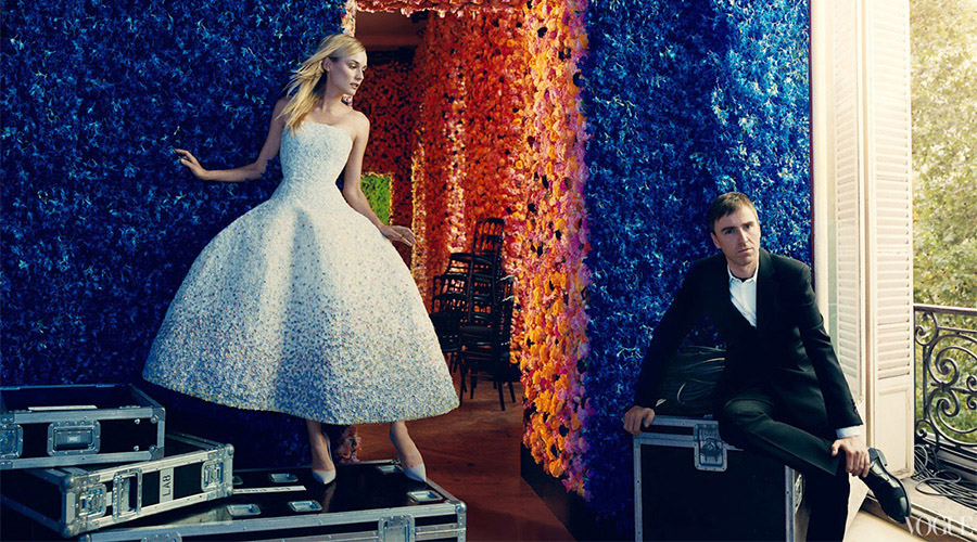 DIOR-AND-I-Movie-Raf-