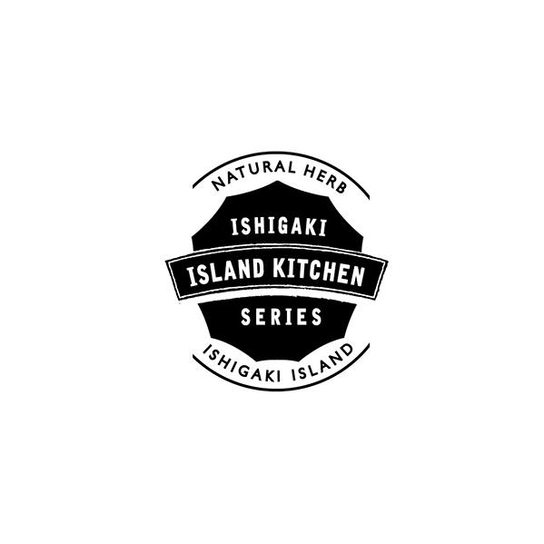 islandkitchen-1