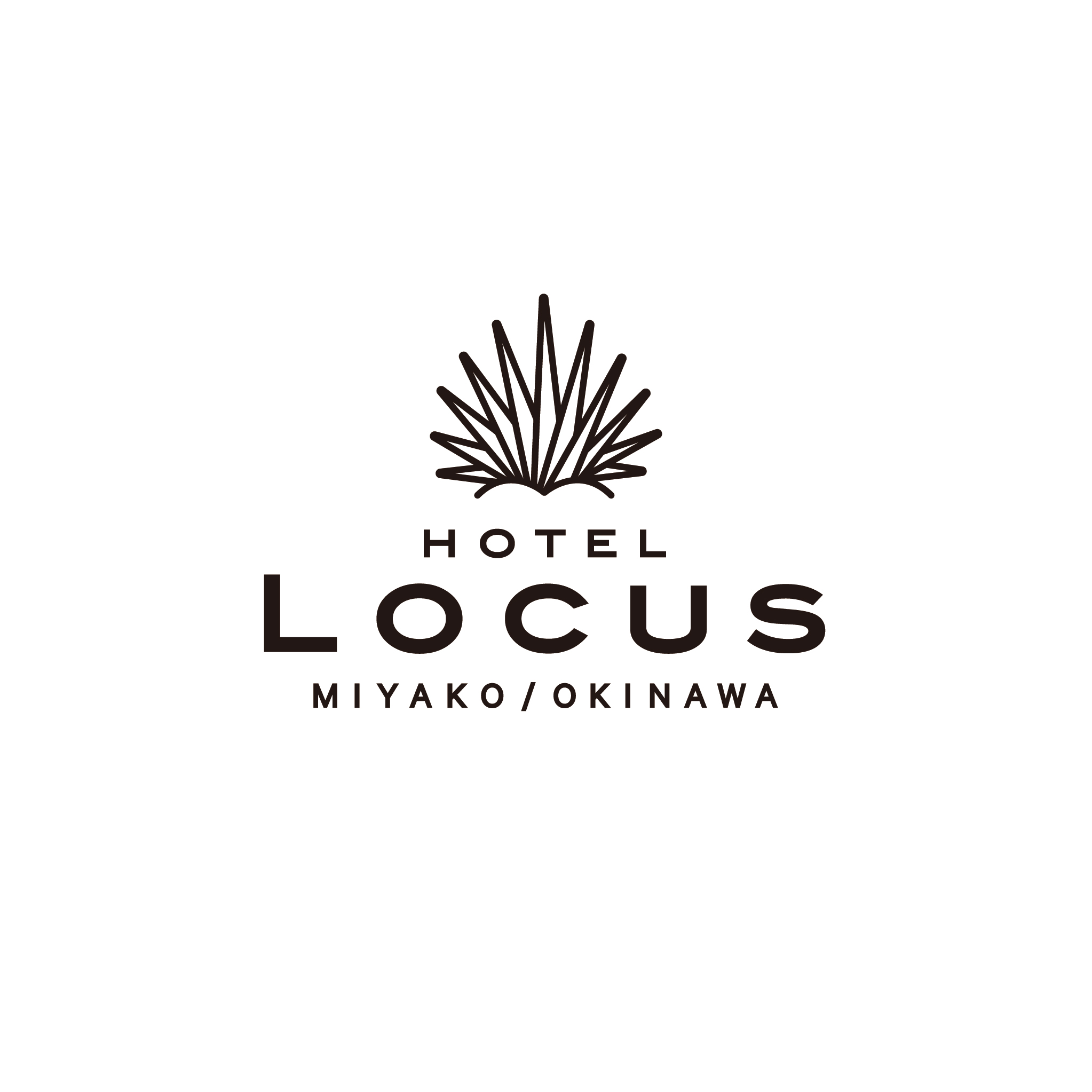 locus-logo2