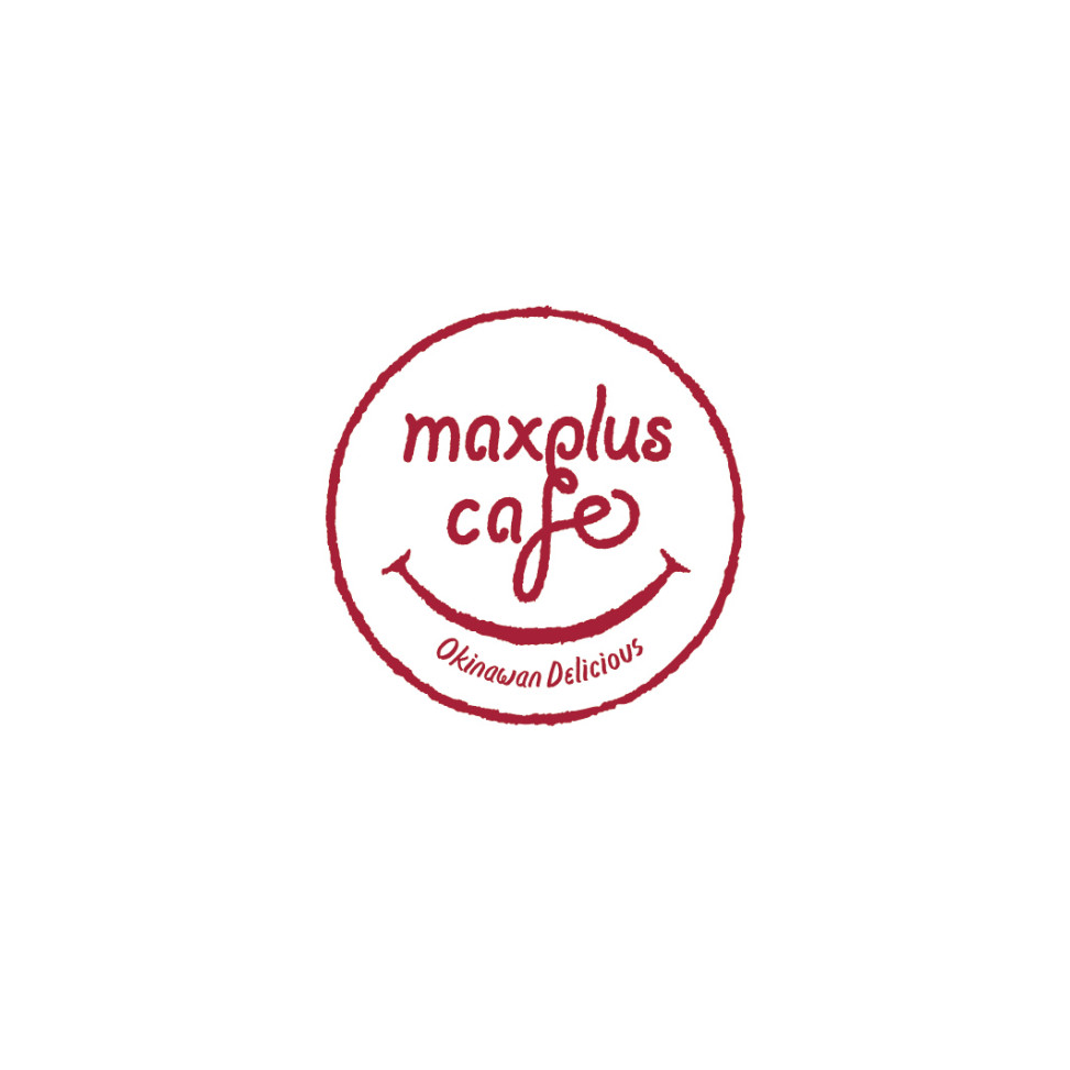 maxpluscafe