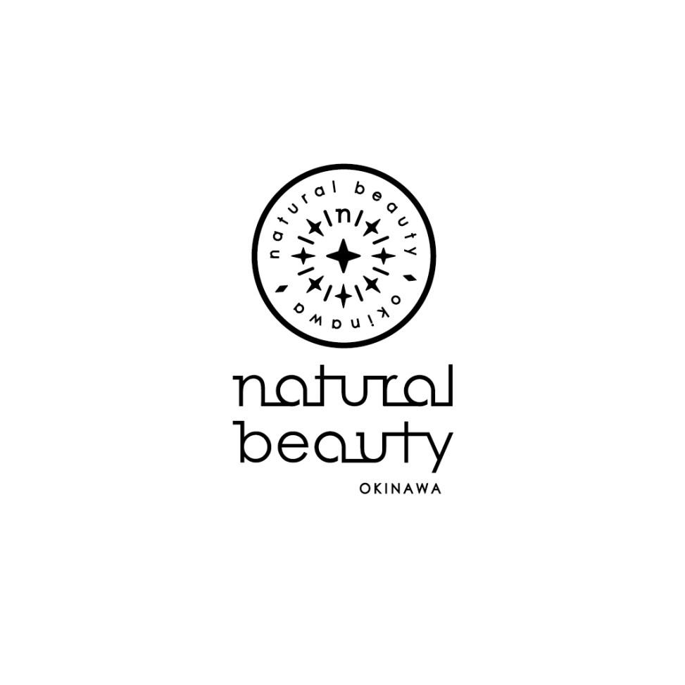 naturalbeauty